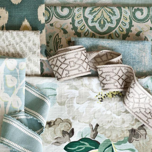 Fabric International Design Source