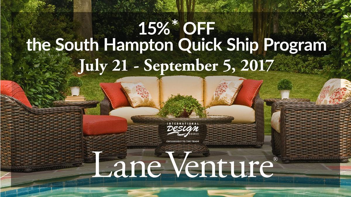 08-2017-LaneVenture-HDTV