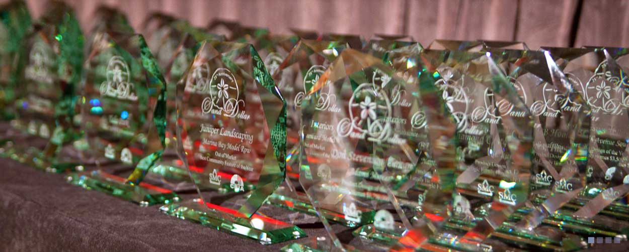 CBIA-Awards