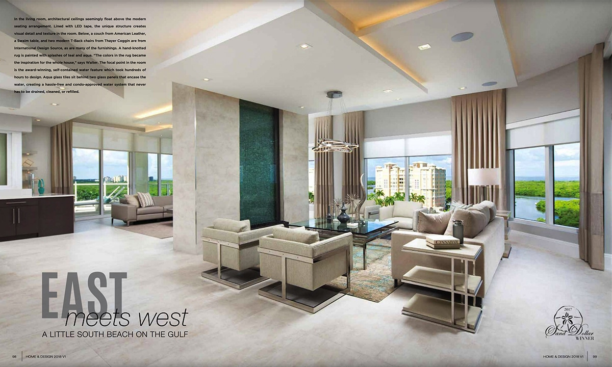 HD-Feb2018-EastWest