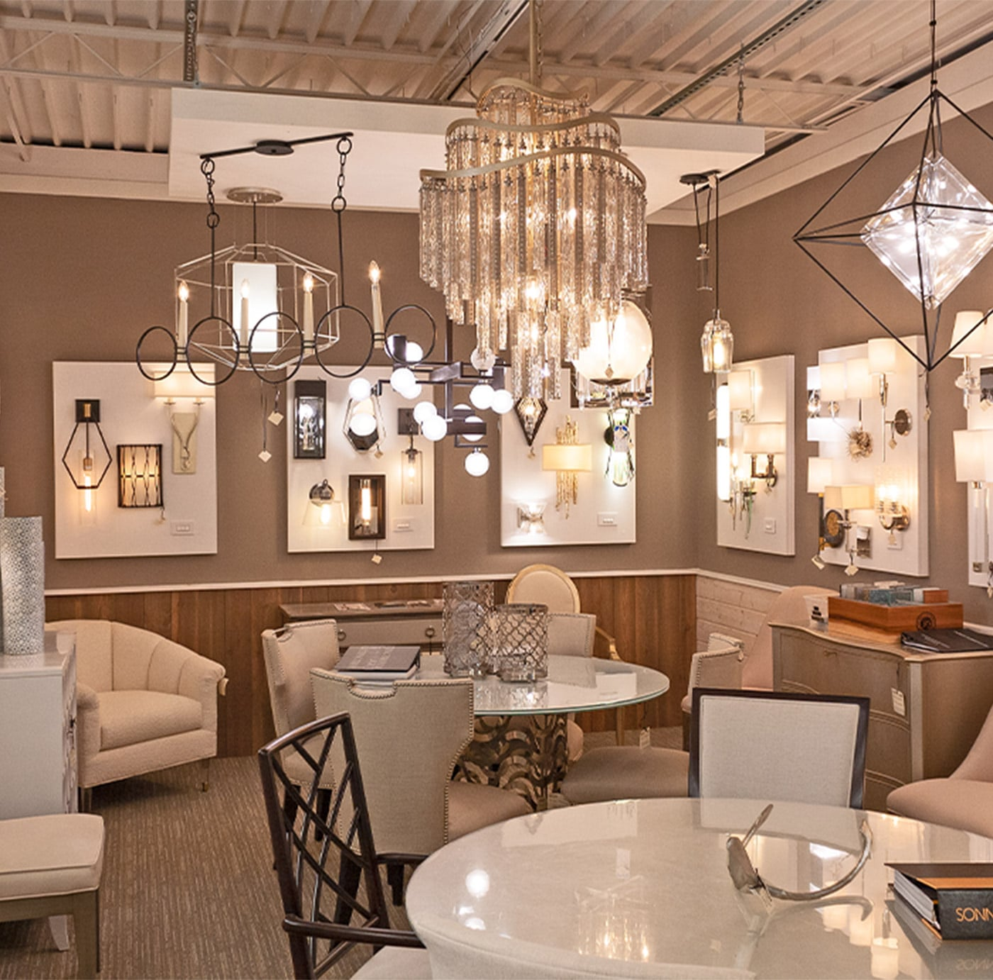 IDS-Sarasota-Furniture- Lighting